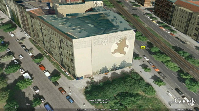 google-earth-streetart_bar