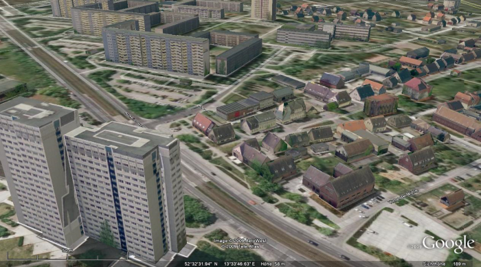 google-earth_marzahn