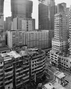 pfa_panoramic_view