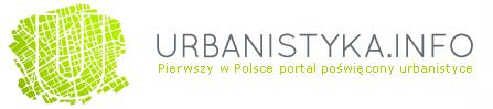 urbanistyka.info