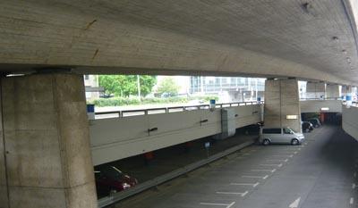 hochstraße3
