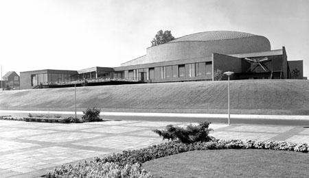 Pressebild_Beethovenhalle_1959_Initiative+Beethovenhalle