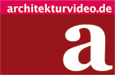 architekturvideo.de
