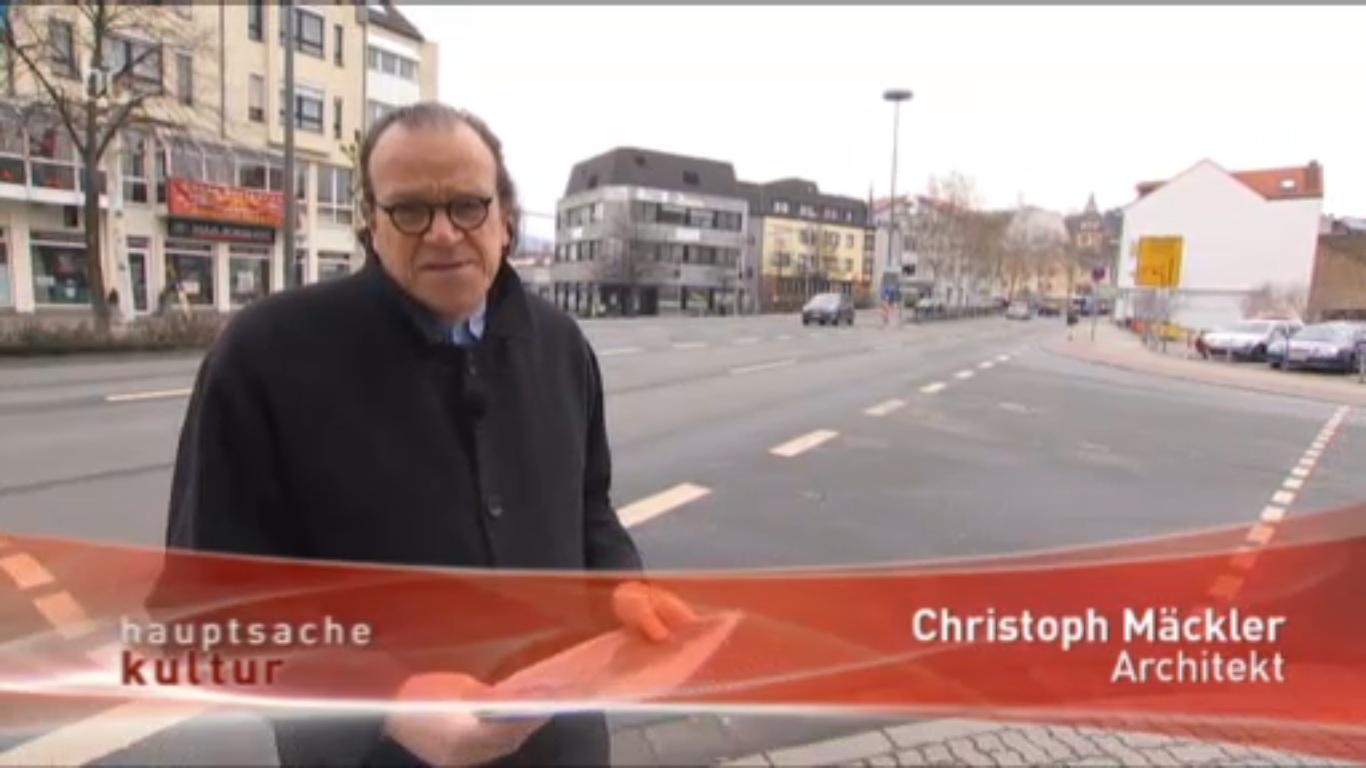 Architekt Bensheim mäckler repariert bensheim urbanophil