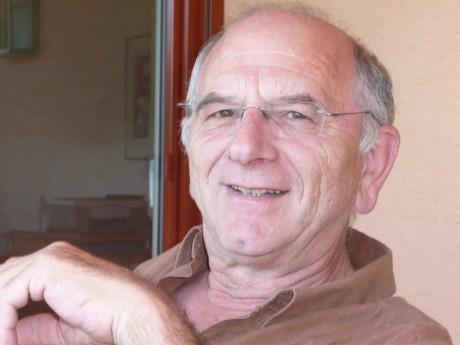 Hartmut Häußermann (6. Juli 1943 - 31. Oktober 2011)
