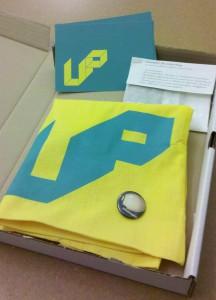 Urbanophil-Paket