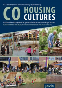 Cover_CoHousingCultures