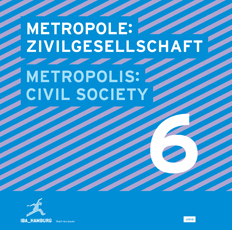 Cover_Metropole