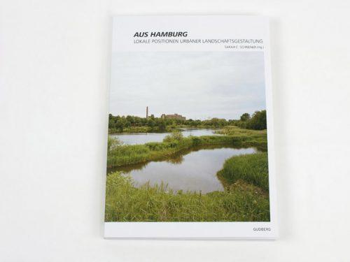 aushamburg_ansicht01