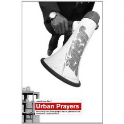 Cover_Urban_Prayers