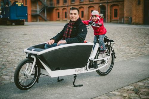Alle Fotos © 2012 Björn Lexius & Till Gläser