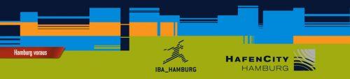 IBA Hamburg: STADT NEU BAUEN