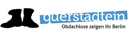 querstadtein_website_header_v04