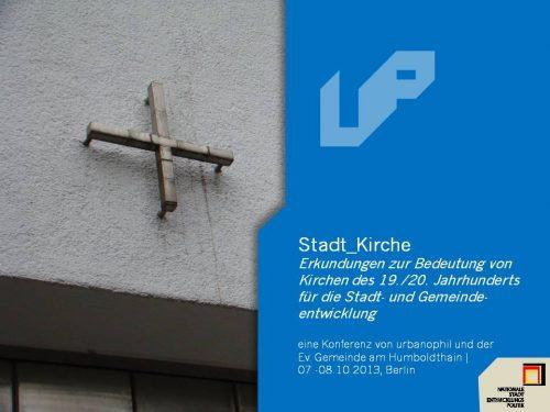 20131114_StadtKirche_Ankündigung