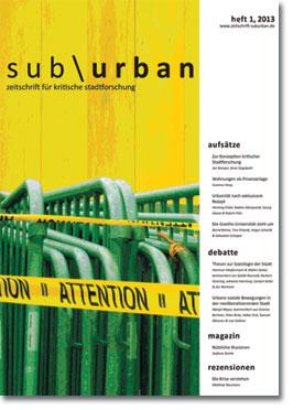 Deckblatt_suburban