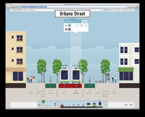 streetmix-urbano-street