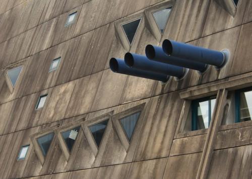 mp_brutalismus-13