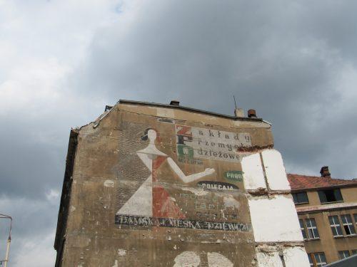Szczecin, 2011
