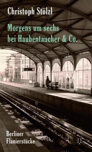 Abb.: Cover des Buches, mit freundlicher Genehmigung des Verlags
