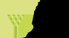 logo_tda_2014_rgb_72dpi-format-banner-internetseite
