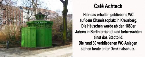 Cafe_Achteck_Berlin_Chamissoplatz