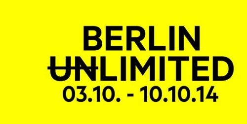 berlin_unlimited