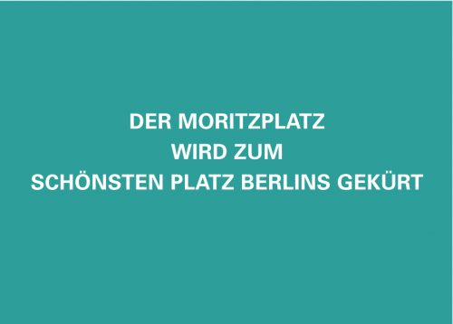 Moritzplatz_Postkarte