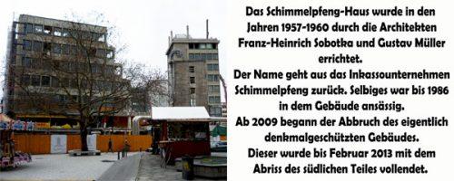Abb.: Schimmel