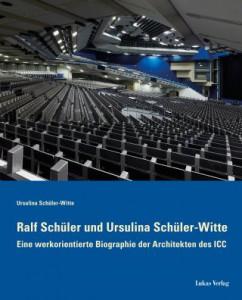 Ralf Schüler und Ursulina Schüler-Witte | © Lukas Verlag