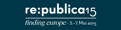 Logo_republica15_finding_europe_5_7_Mai_2015