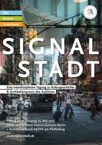 signalstadt_web_1