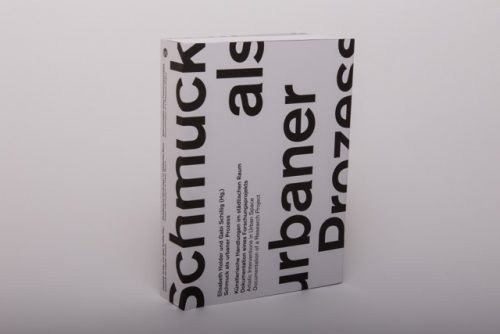 Buch-block-1