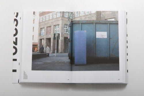 Buch_blaettern-17