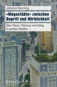 Abb. transcript Verlag