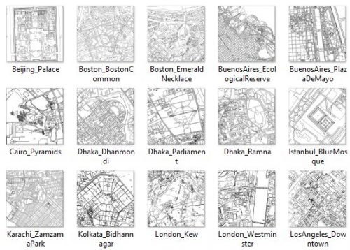 city_maps_book