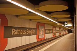rathaus_steglitz_bahnsteig