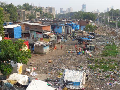 LauravP_Dharavi_Indien