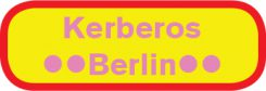 logo_kerberos