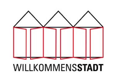 logo-willkommensstadt_g