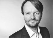 Hans-Hermann Albers