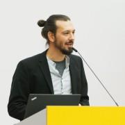 Felix Hartenstein